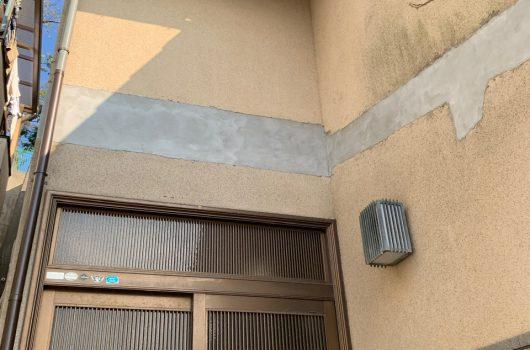 藤沢市 S邸