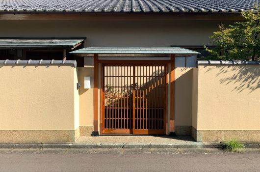 川崎市 M邸